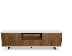 Highline Twenty-Five Credenzas
