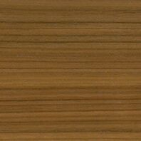 Quartered Walnut, Natural