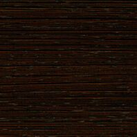 Quartered Wenge, Natural