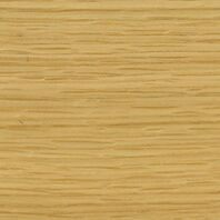 Rift American White Oak, Natural