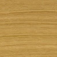Rift European White Oak, Natural