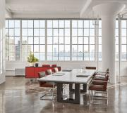Highline Fifty Conference Table